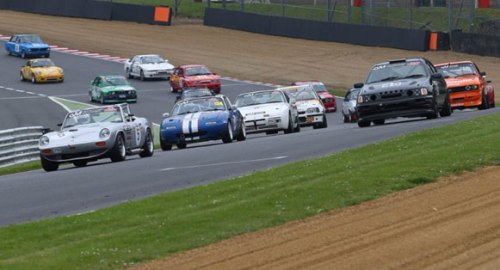 Variety-the-spice-of-life-at-Thruxton-this-weekend