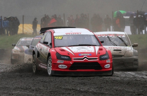 winner-takes-all-in-rallycross-end-of-season-extravaganza