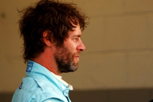 Take-That-Howard-Donald-enters-Silverstone-Classic-showdown