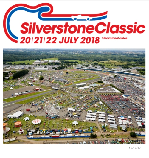 SILVERSTONE-CLASSIC-INSURES-ITS-FUTURE-WITH-ADRIAN-FLUX!