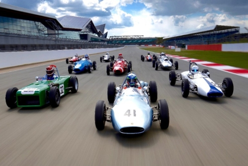 LEGENDARY-F1-WORLD-CHAMPIONS-HONOURED-AT-SILVERSTONE-CLASSIC