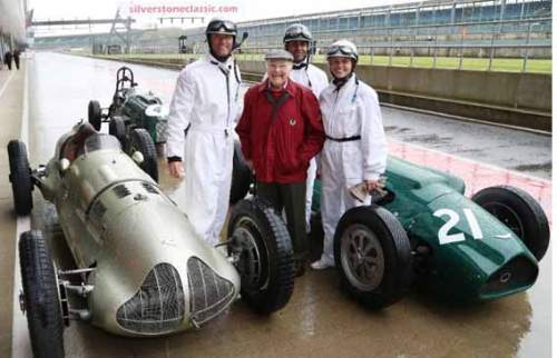 STARS-AND-CARS-STEAL-THE-SHOW-AT-SILVERSTONE-CLASSIC-PREVIEW