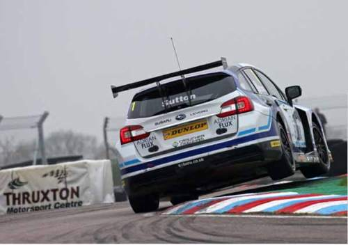 TOCA-test-offers-BTCC-teaser-as-Thruxton-prepares-for-top-line-touring-car-action