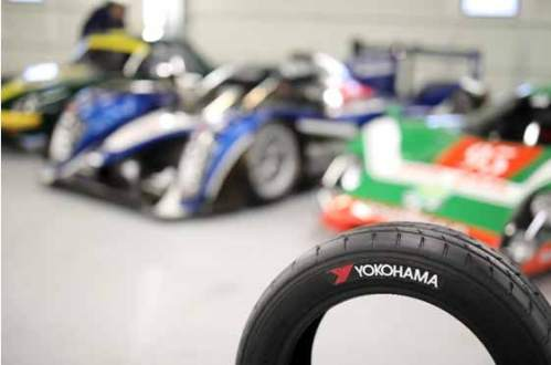 YOKOHAMA-BECOMES-OFFICIAL-TYRE-PARTNER-TO-THE-SILVERSTONE-CLASSIC