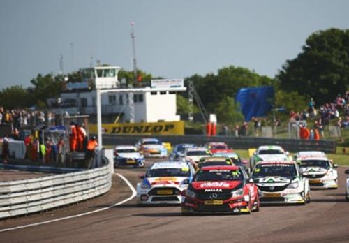 Britain_s-biggest-motor-sport-series-braced-for-colossal-Croft-challenge