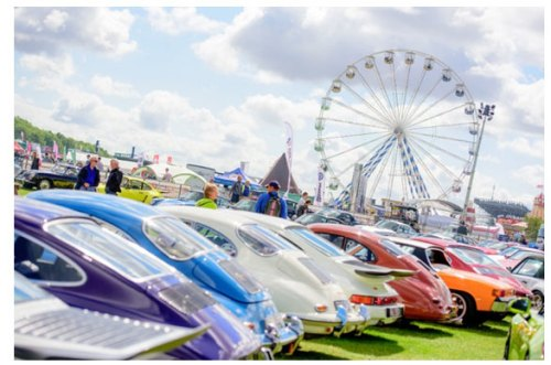 CAR-CULTURE-AT-THE-HEART-OF-SILVERSTONE_S-BUZZING