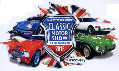 Motorshow-icon