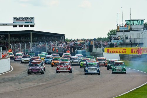 Thruxton revs up for 2019 with launch of new motorsport summer showcase.jpg
